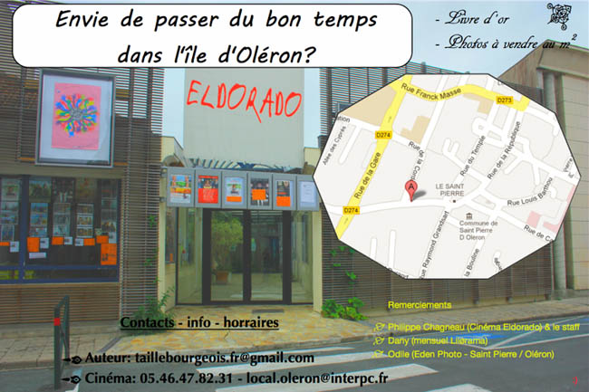exposition-photo-julien-thomas-2012-2
