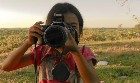 De Sen Monorom à Siem Reap