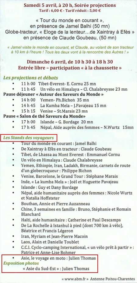 information-festival-abm-magne