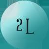 2L-diffusion-Lydia