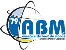 ABM-79 - logo