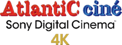 Atlantic-Cine - logo