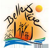 Belle Rive