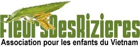 Fleurs-des-Rizieres---logo