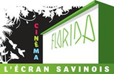Logo Florida2