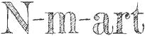 Nico Emard - logo