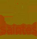 Ville de Saintes