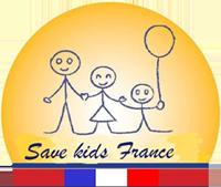 Save Kids France