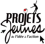 logo-projet-jeunes