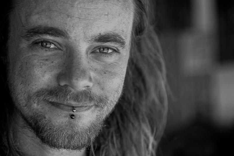 Julien Thomas, Portfolio