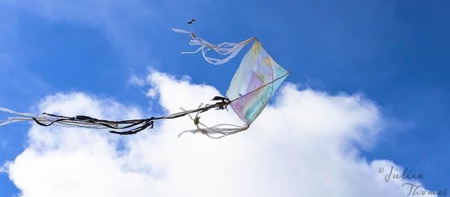julien-thomas-cerf-volant-enfants-d'asie