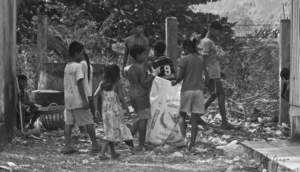 Dechets-plsatiques-Sihanoukville