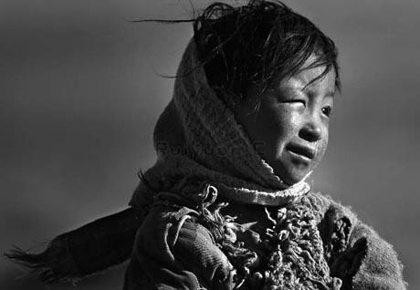 RuiyuanC-photographe