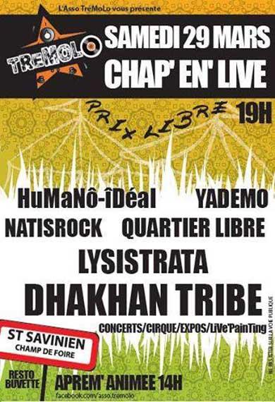 affiche-festival-chap-en-live-2014