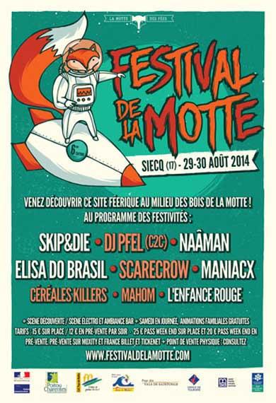 affiche-festival-de-la-motte-2014
