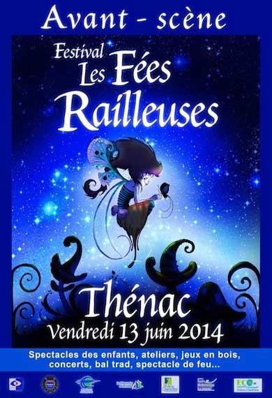 affiche-festival-les-fees-railleuses-2014
