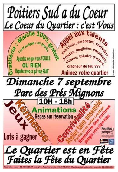 affiche-festival-poitiers-sud-2014