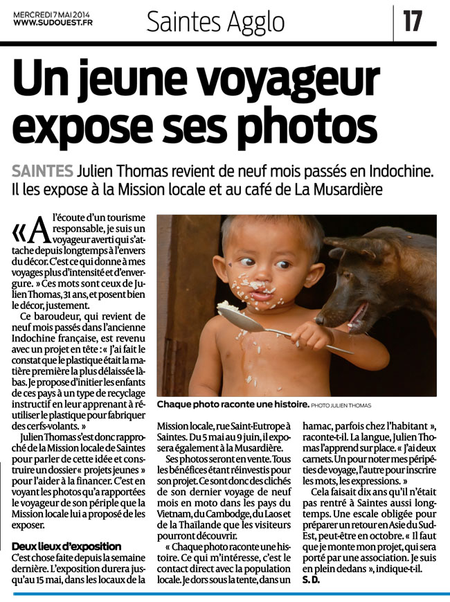 Articles De Presse De Guest 28 Images Association