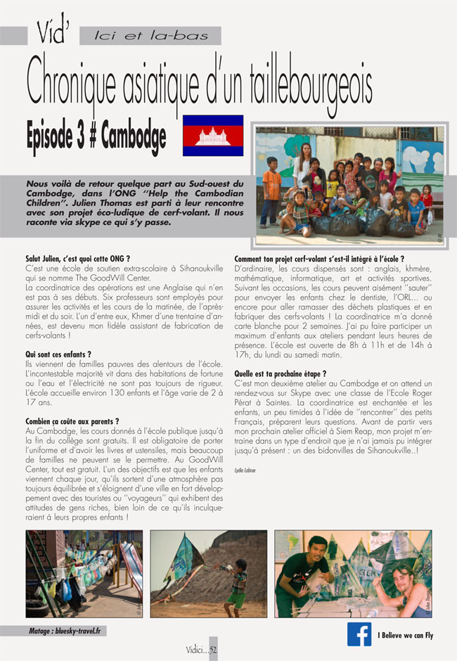 http://www.bluesky-travel.fr/wp-content/uploads/2015/09/article-vidici-video-conference-cambodge-france.pdf